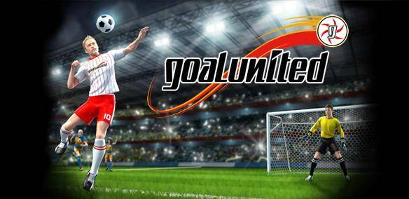 Game Goalunited