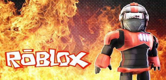 play roblox games